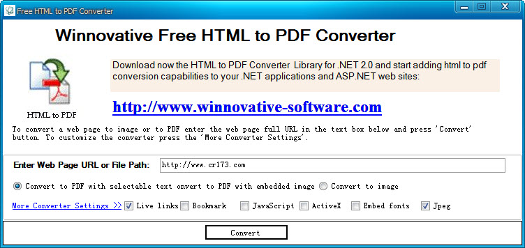 convert adobe digital editions to pdf linux