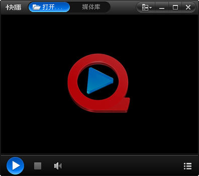 QvodPlayer�첥������ v5.10.134 �ٷ���װ��