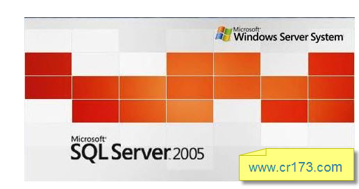 Microsoft SQL Server 2005 Sp4补丁 中文版(x86、x64)