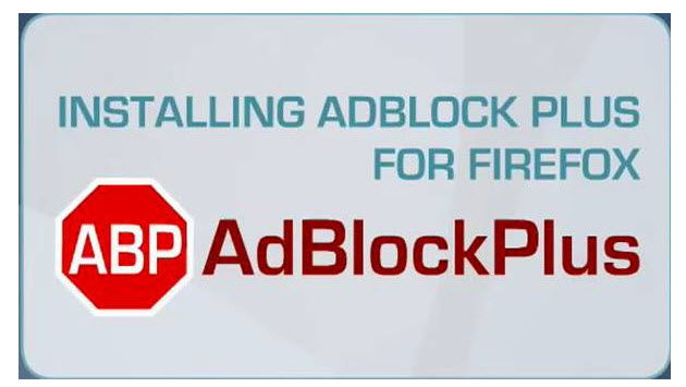 Adblock for Chrome 2.35 免费版