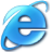 IE WebDeveloper(ie下的Javascript调试工具)