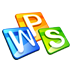 WPS Office VBA绿色版