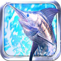 垂钓王国中文版(Fishing Kings HD)