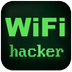 WiFi�����ƽ��콢��(WiFi Hacker ULTIMATE)