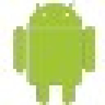 Android逆向助手