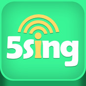 5SING电台 for Android