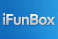 iFunBox(iPhone文件管理)