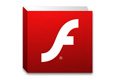 Adobe Flash Player播放器