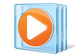 Windows Media Player(WMP11)