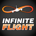 ����ģ��(Infinite Flight) ��׿��v1.4 �Ѹ��Ѱ�