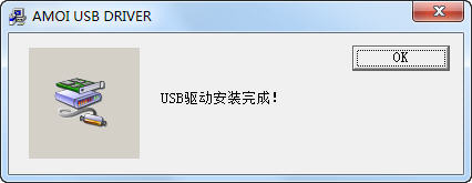 USB-serial controller驱动