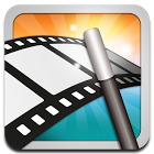 Magisto视频编辑器(Magisto Video Editor & Maker)v4.19.16471 安卓版