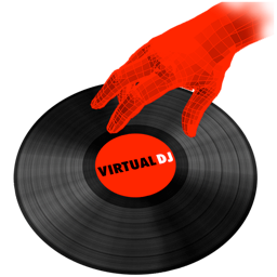 VirtualDJ Home for mac