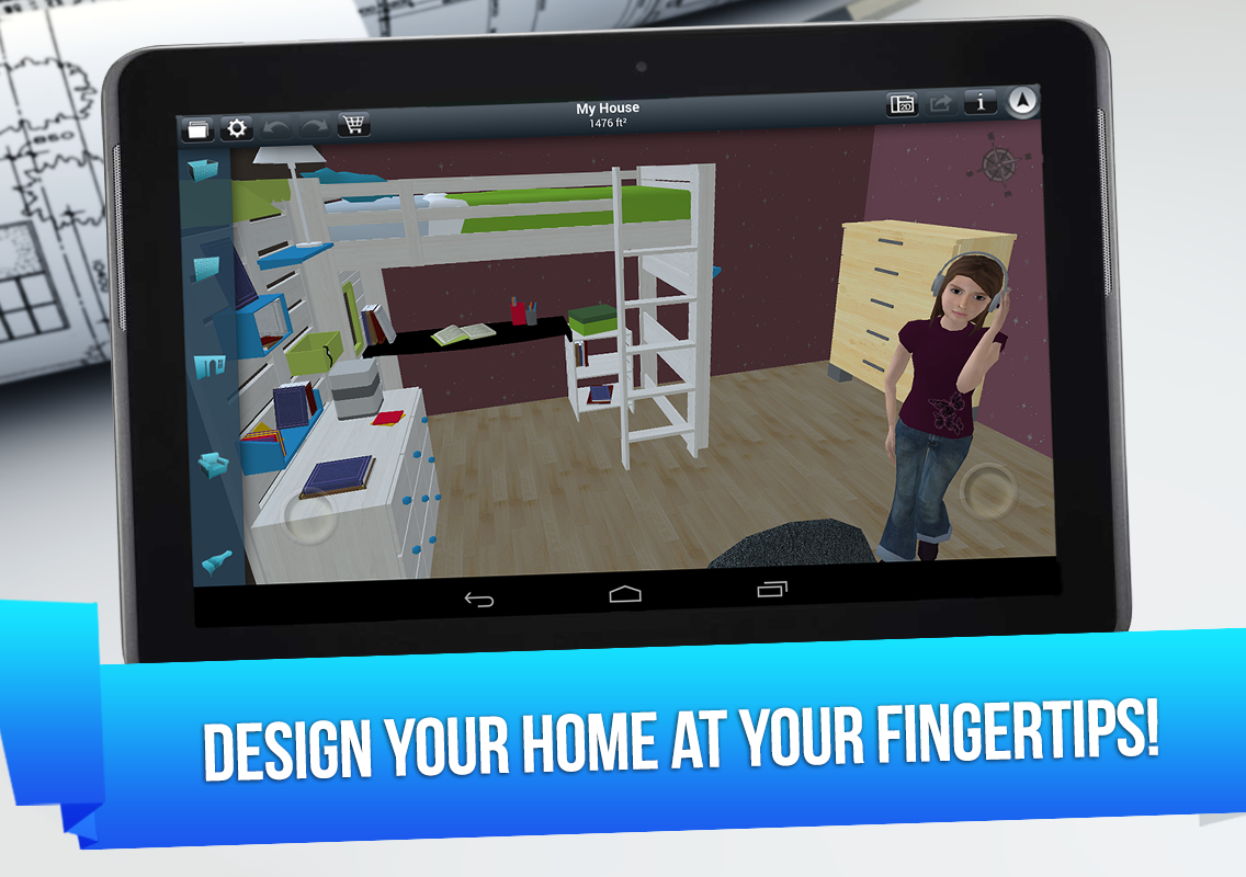 home design 3d 3d diy v1 0 3