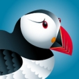 Puffin Web Browser(苹果flash浏览器)