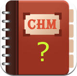 chm阅读器 for Android