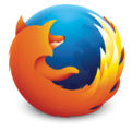 火狐firefox for mac