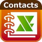 Excel联系人(Excel Contacts)v2.7.9.2 安卓版
