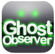 ghost observer��׿��