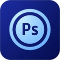Adobe Photoshop Touch 汉化版V1.3.6 安卓版