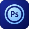 Adobe Photoshop Touch 汉化版