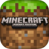 我的世界iphone版(Minecraft)