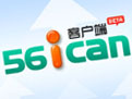 56ican