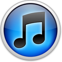 itunes for mac官方下载