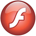 Adobe Flash Player for Mac O
