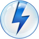 虚拟光驱 DAEMON Tools Lite for Mac