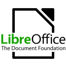 LibreOffice for macv4.3.0 官方中文版