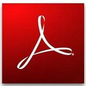 Adobe Reader XI mac版