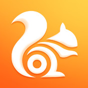 UC浏览器 for iPhone