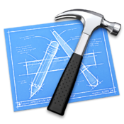 xcode 6.1.1 for