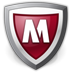 迈克菲手机杀毒(McAfee Mobile Security)