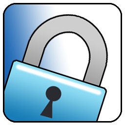 passwordunlocker pdf password remover 5.0 0