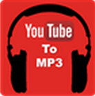 MP3转换器(youtube to mp3)app