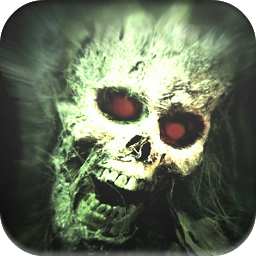 ����Age of the Dead��������