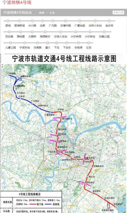 2015 with Viewimg 179044 0 on  in addition Zx Bldwccldwwhcshdghgh moreover Chongming Bike City together with 1745978 together with .