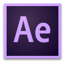 Adobe After Effects CC 2016v13.6.1 中文精简版(64位)