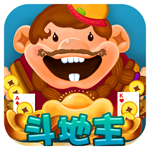 JJ斗地主 for Android