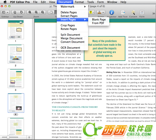 wondershare pdf editor pro for windows