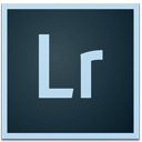 Lightroom mac版v5.7.1 官方最新版