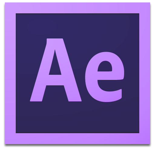 Adobe After Effects cs6 m