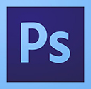 Adobe Photoshop cs6 mac版v13.0.3 官方中文版