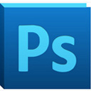 Photoshop cs5 ma