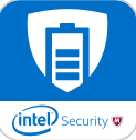 Intel Security电池优化 appv1.0.1.397 安卓版
