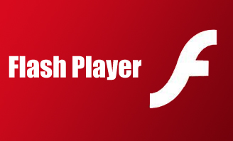 Adobe Flash Player for Mac OS X29.0.0.140 官方版