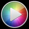 Lessons for Final Cut Pro X Mac版
