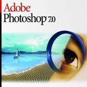 Photoshop 7 for